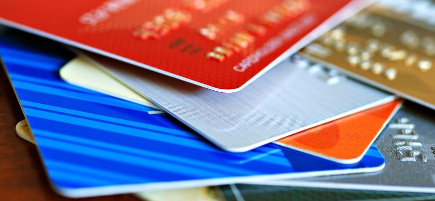 Best Credit Cards for Cell Phone Protection
