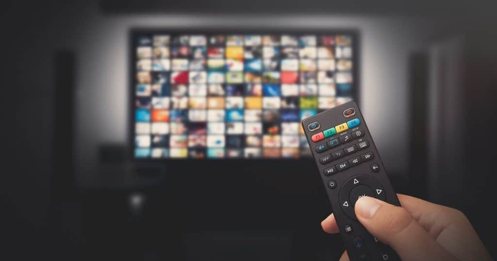 Best Ways to Lower Your Streaming TV BIll