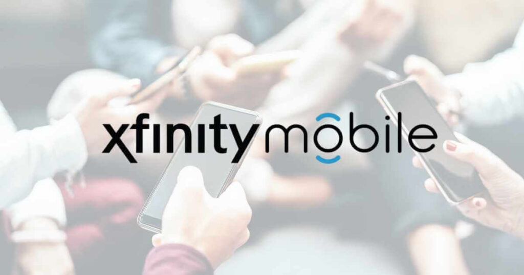Xfinity Mobile Billing Practices