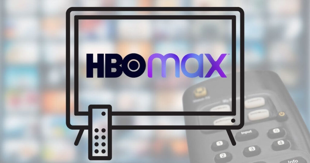HBO Max Review